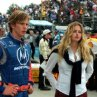 Still of Estella Warren and Kip Pardue in Driven
