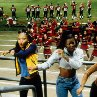 Still of Gabrielle Union, Shamari Fears, Natina Reed and Brandi Williams in Bring It On