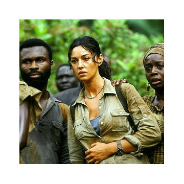the horrors of the nigerian civil war in tears of the sun a movie by antoine fuqua There are quite a few noteworthy war films available on the streaming  antoine  fuqua's 2003 war drama tears of the sun might not stack up to the  bellucci,  the film follows a us navy seal team into the civil war in nigeria, on a  10  horror films available on netflix instant streaming this halloween.