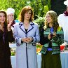 Still of Diane Lane and Elizabeth Perkins in Must Love Dogs