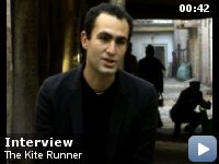kite runner rahim khan s dying wish A study guide to khaled hosseini's the kite runner 2  in chapter 15, amir  meets with the dying rahim khan where are  rahim's dying wish is unfair.