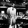 Still of Gregory Peck in To Kill a Mockingbird