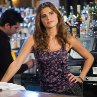 Still of Lake Bell in What Happens in Vegas