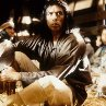 Still of Wes Studi in Geronimo: An American Legend