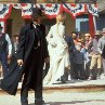 Still of Kurt Russell in Tombstone