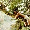 Still of Jason Scott Lee in The Jungle Book