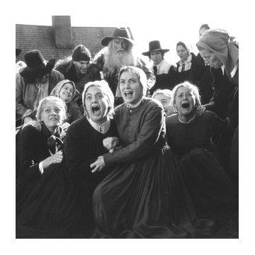 The Crucible   Cinemas Movies
