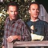 Still of Michael Keaton in Multiplicity