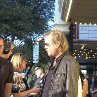 Rhys Ifans at event of Mr. Nice