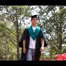 Still of Aamir Khan in 3 Idiots