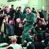 Still of Robert De Niro in Analyze This