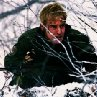 Still of Owen Wilson in Behind Enemy Lines