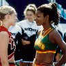 Still of Kirsten Dunst and Gabrielle Union in Bring It On