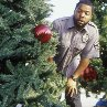 Still of Ice Cube in Friday After Next
