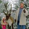 Still of Tim Allen in The Santa Clause 2