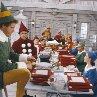 Still of Will Ferrell in Elf