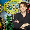 Still of Chris Wedge in Robots