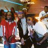 Still of Method Man and Ying Yang Twins in Soul Plane