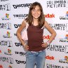 Taylor Dooley at event of The Adventures of Sharkboy and Lavagirl 3-D