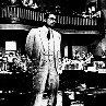 Still of Gregory Peck in To Kill a Mockingbird