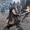 Still of Ron Perlman in Conan the Barbarian