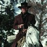 Still of Clint Eastwood in Pale Rider