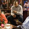 Still of Richard T. Jones, Michael Jai White and Malik Yoba in Why Did I Get Married?