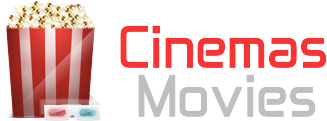 Cinemas Movies