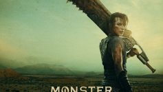 Milla Jovovich – Monster Hunter